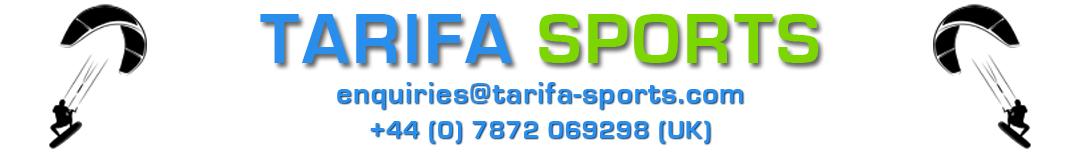 Tarifa Sports